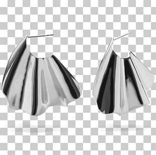 Earring Jewellery Gold Clothing Accessories Silver PNG
