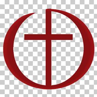 Jehovas Zeugen Versammlung Mölln Church Service God Federation Of Free Evangelical Churches In Germany PNG