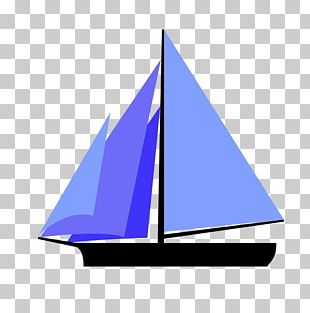 Sailboat Junk Rig Sail Plan PNG, Clipart, Angle, Area, Boat, Catboat
