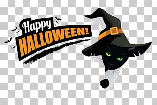 Halloween Costume Witch Cosplay Disguise PNG