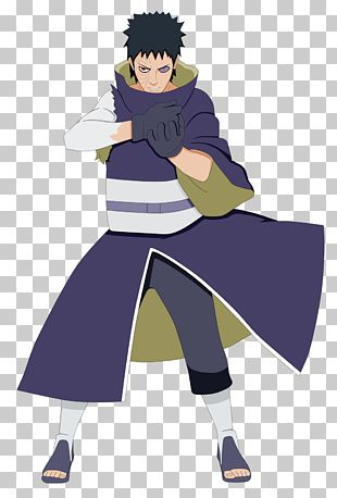 Madara Uchiha Kakashi Hatake Zetsu Sasuke Uchiha Obito Uchiha PNG