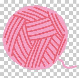 Angel Land Fukui Yarn Osomatsu-kun Illustration Crochet Hooks PNG
