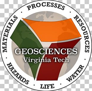 Department Of Geosciences University Of Vermont Geology Earth Science Research PNG