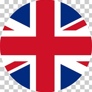 Flag Of The United Kingdom Pound Sterling Flag Of England Exchange Rate PNG