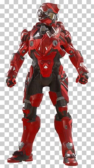 Halo 5: Guardians Halo: Reach Halo 2 Halo: Spartan Assault Halo 3 PNG