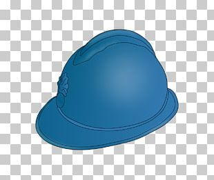 Hard Hats Microsoft Azure PNG