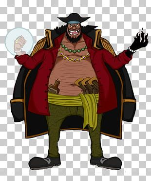 Monkey D. Luffy Donquixote Doflamingo Crocodile One Piece: Burning Blood Marshall D. Teach PNG
