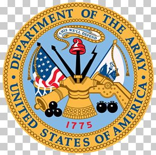 The Pentagon United States Department Of The Army United States Army Fort Belvoir United States Department Of Defense PNG
