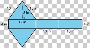 Wiring Diagram Chart Plan Tape Diagram PNG