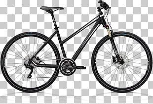 Bicycle Wheels Bicycle Frames Bicycle Forks Groupset Bicycle Saddles PNG