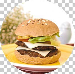 Cheeseburger Whopper McDonald's Big Mac Breakfast Sandwich Hamburger PNG