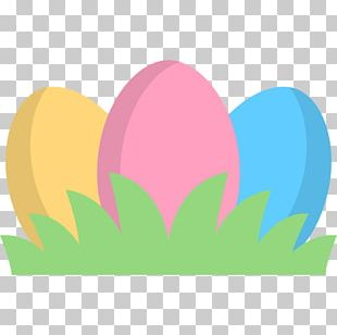 Easter Bunny Computer Icons Encapsulated PostScript Portable Network Graphics PNG