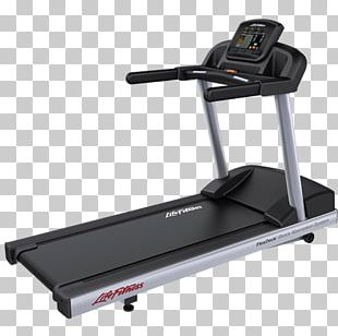 Exercise Machine Treadmill Life Fitness Exercise Bikes Exercise Equipment PNG