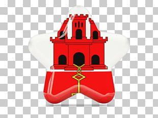 Flag Of Gibraltar Flag Of The United Kingdom National Flag PNG