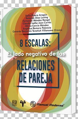 Esas Cosas Que No Se Ven A Simple Vista E-book Libreria De Porrúa Hermanos Y Cía. S.A De C.V Publishing PNG