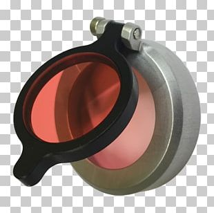 Lighting Carl Zeiss AG Glasses Light-emitting Diode Optical Filter PNG