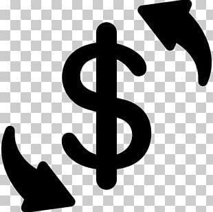 United States Dollar Computer Icons Dollar Coin Dollar Sign Currency Symbol PNG