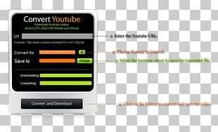 YouTube Freemake Video Converter Freemake Video Er Computer Software Audio Video Interleave PNG