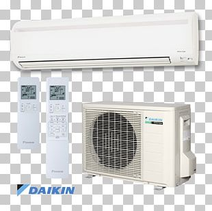 Air Conditioning Daikin 4MXS80E Outdoor Unit Air Conditioner Power Inverters PNG