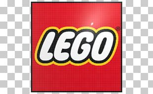 Lego Minifigure Toy Block LEGO Friends PNG