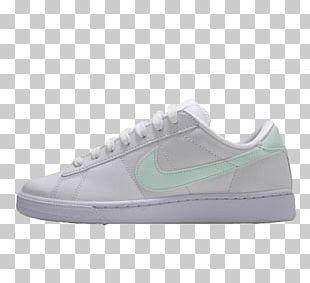 Sneakers Skate Shoe ASICS Adidas PNG