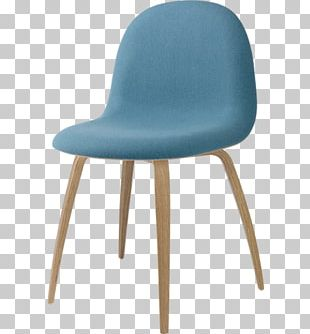Table Chair Upholstery Furniture Wood PNG