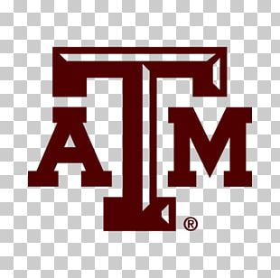 Texas A&M University Texas A&M Aggies Football Texas A&M–Texas Tech Football Rivalry Logo PNG