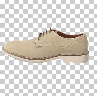 Hushpuppy Shoe Hush Puppies Footway Group Suede PNG