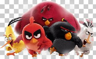 Angry Birds 2 Bad Piggies Angry Birds Epic Video Game PNG