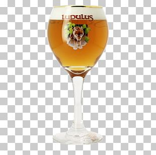 Brauerei Lupulus Wheat Beer Wine Glass Wine Cocktail PNG