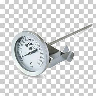 Barbecue Meat Thermometer Frying Candy Thermometer PNG
