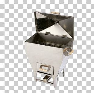 Barbecue Oven Meat Home Appliance Gudim Indústria Metalúrgica PNG