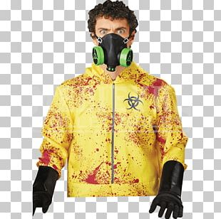 Gas Mask Costume Camouflage Clothing Accessories PNG