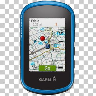GPS Navigation Systems Garmin Ltd. GPS Tracking Unit Global Positioning System Handheld Devices PNG
