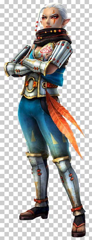 Hyrule Warriors Princess Zelda Impa The Legend Of Zelda: Ocarina Of Time The Legend Of Zelda: Skyward Sword PNG