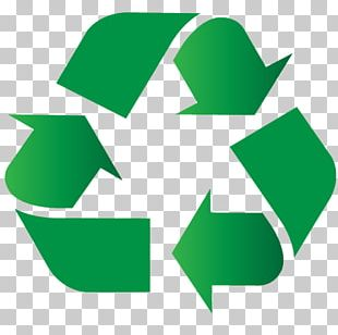 Recycling Symbol Recycling Bin Paper Computer Recycling PNG