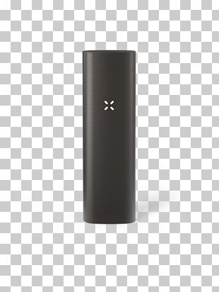 Vaporizer Electronic Cigarette Product Smoking PAX Labs PNG