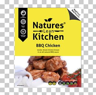 Barbecue Chicken Barbecue Sauce Roast Chicken Fried Chicken PNG