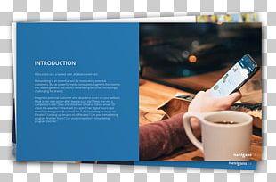 Behavioral Retargeting Display Advertising Chief Marketing Officer PNG