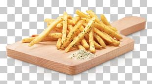French Fries Hamburger Cheeseburger French Cuisine McDonald's PNG