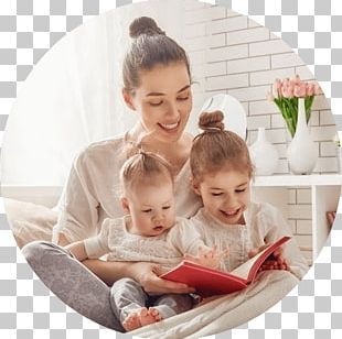 Mother Child Breastfeeding Infant Family PNG