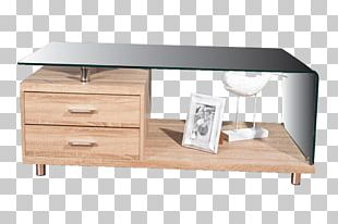 Coffee Tables Coffee Tables Bedside Tables Cafe PNG