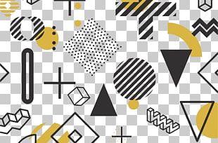 Geometry Euclidean Pattern PNG