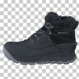Snow Boot Shoe Moon Boot The North Face Women's Ballard Boyfriend Boot PNG