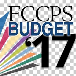 Falls Church City Public Schools Budget PNG