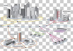 Fiber To The X Internet Fiber To The Premises Computer Network Optical Fiber PNG