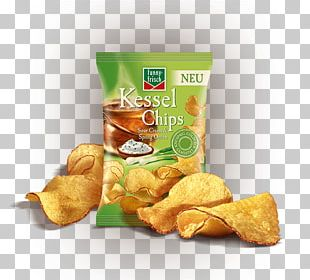 Potato Chip Vegetarian Cuisine Sweet Chili Sauce Flavor Sour Cream PNG