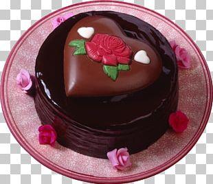 Torte Chocolate Cake Birthday Cake PNG