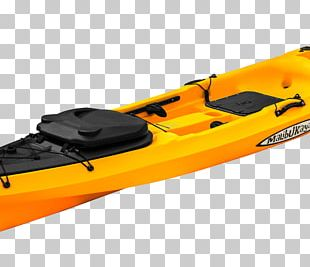 Sea Kayak Canoeing Kayak Fishing Sit-on-top PNG