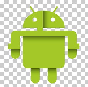 Android IOS Software Development Kit Logo Mobile App PNG